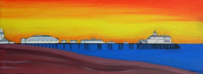 heighway-art-landscapes (13)