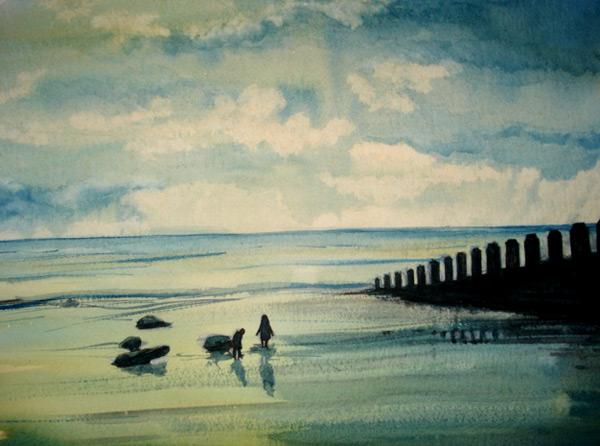 heighway-art-landscapes (24)