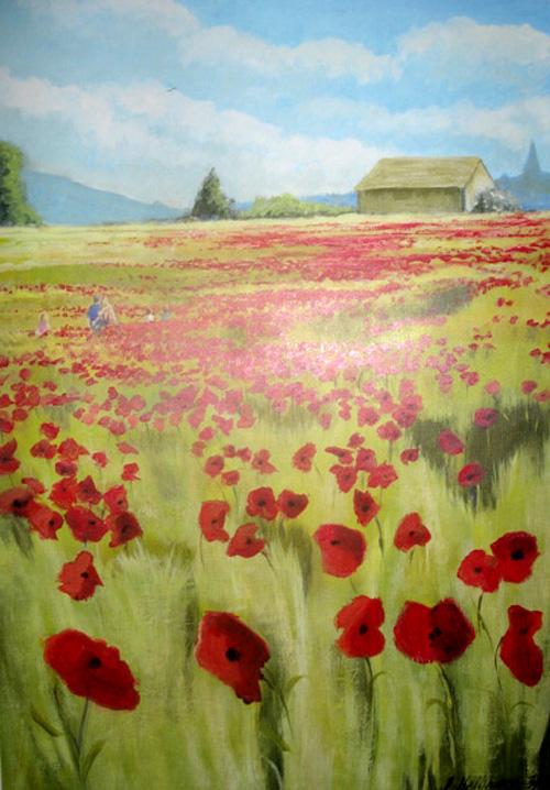 heighway-art-landscapes-(28)