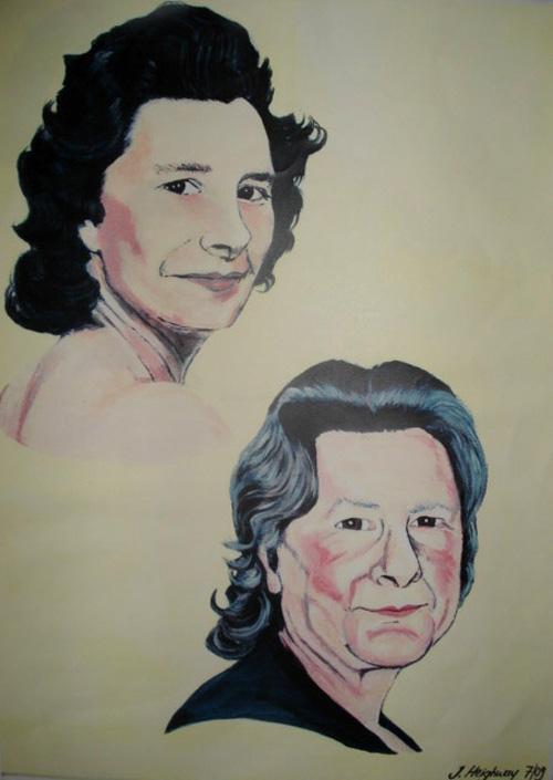 james-heighway-artist-portraits-(2)