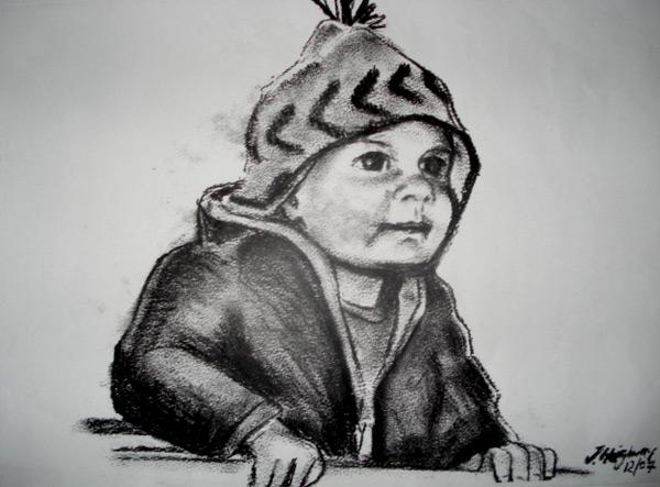 james-heighway-artist-portraits (3)