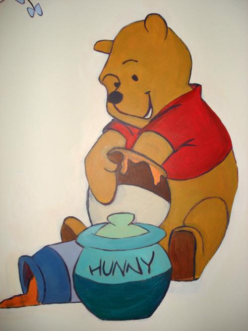 james-heighway-caricatures-(12)