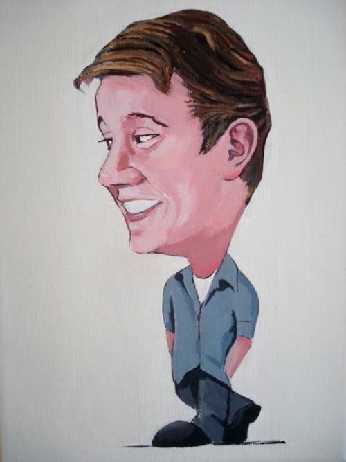 james-heighway-caricatures-(13)