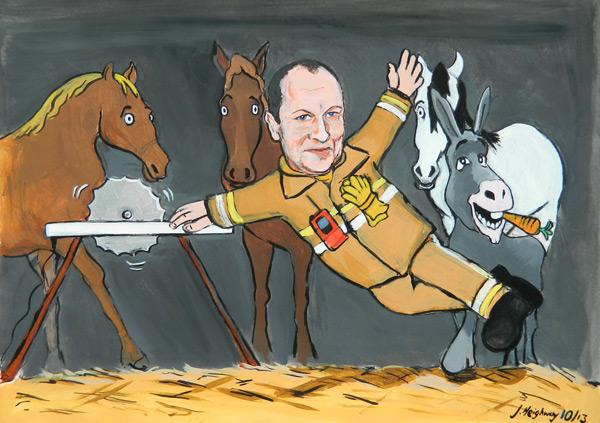 james-heighway-caricatures (15)