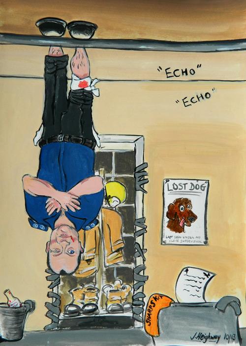 james-heighway-caricatures-(16)