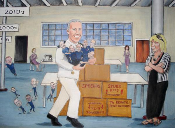 james-heighway-caricatures-(18)