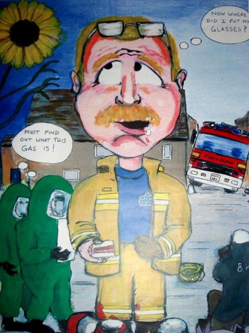 james-heighway-caricatures (19)