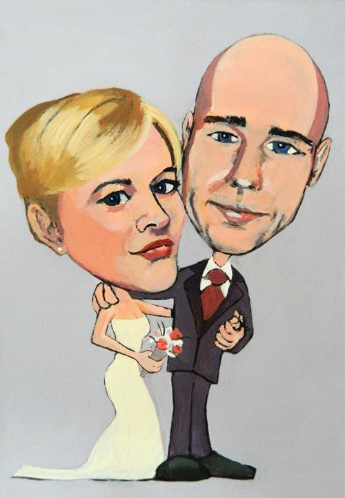 james-heighway-caricatures (20)