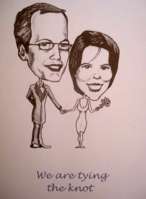 james-heighway-caricatures-(4)