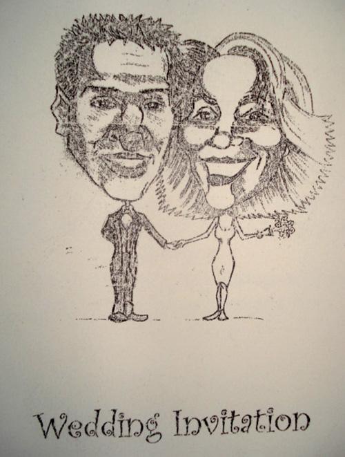 james-heighway-caricatures-(6)