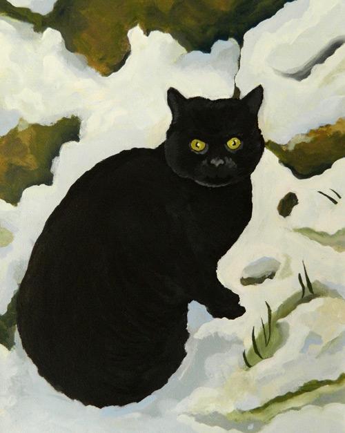 jim-heighway-pet-portraits-(7)